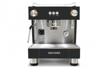 Bar Espresso 1 GR