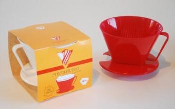 Cafetera De Filtro Domestic