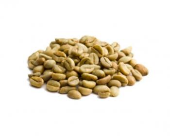 Cafe verde Modo Barista Brasil Catuai x 1 kg