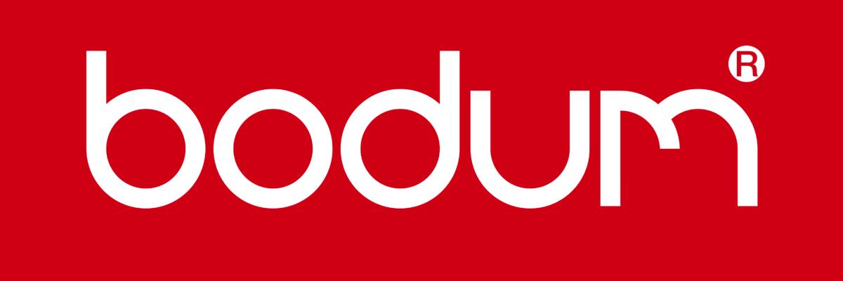 Bodum