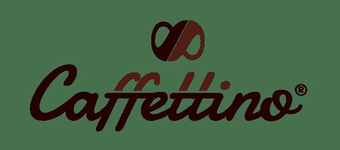 Caffettino