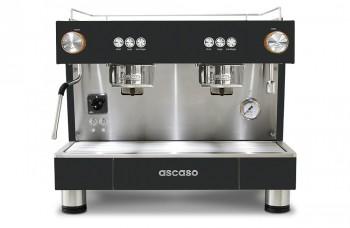 Bar Espresso 2 GR